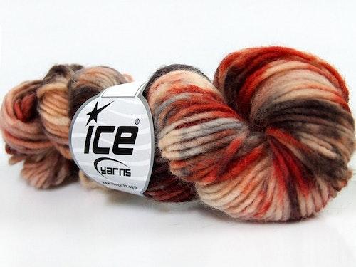 Handdyed Wool, art nr 1106