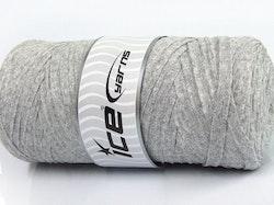 Jumbo Cotton Ribbon, art nr 1127