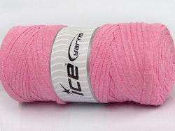 Jumbo Cotton Ribbon, art nr 1128