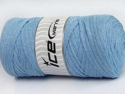 Jumbo Cotton Ribbon, art nr 1129
