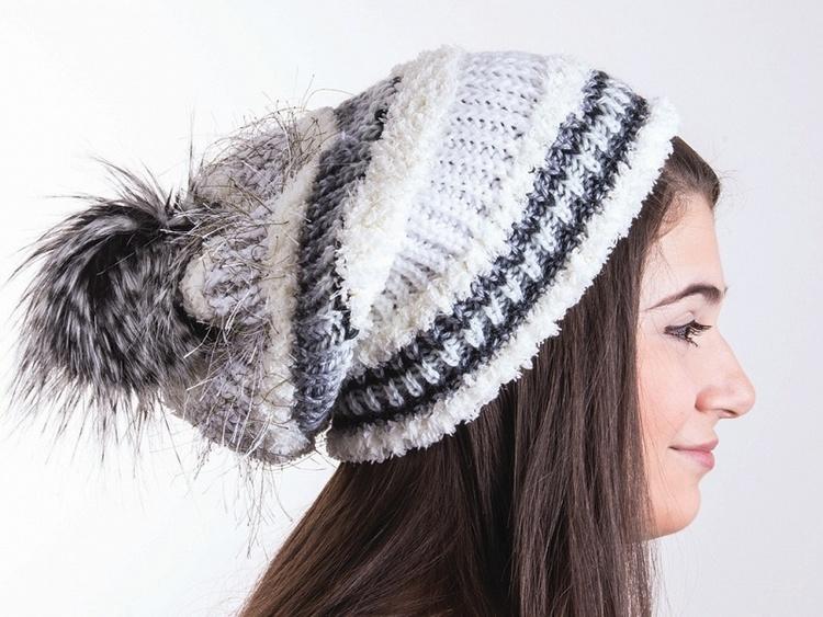Nancy Hat, art nr 956