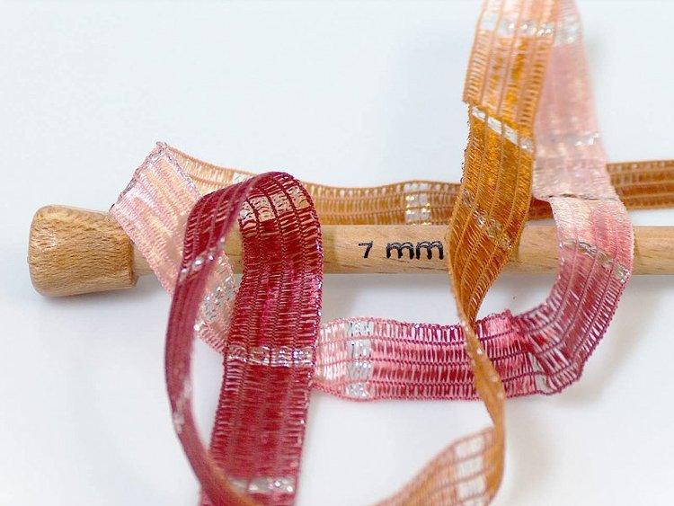 Samos Ribbon, art nr 784