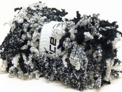 Oh la la wool, nr 176