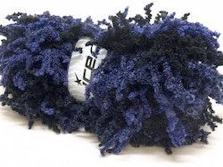 Oh la la wool, nr 198
