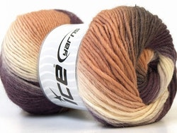 Magic Pure Wool , art nr 143