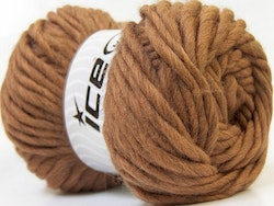 Pure Wool Superbulky, nr 359