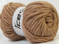Pure Wool Superbulky, nr 381