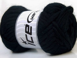 Felt Virgin Wool, art nr 913