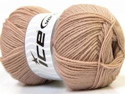 Virgin Wool Deluxe, nr 698
