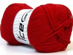 Virgin Wool Deluxe, nr 702
