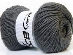 Wool Deluxe, nr 917