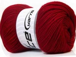 Wool Deluxe, nr 918