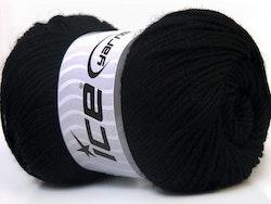 Wool Deluxe, nr 919