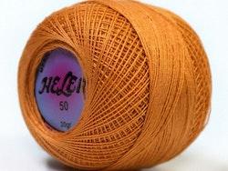 Helen 50, nr 1005