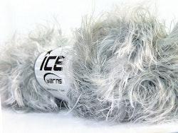 Smooth Fur, art nr 981