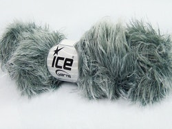 Smooth Fur, art nr 1177
