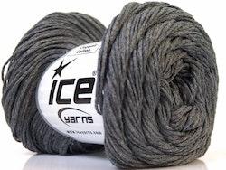 Organic Cotton, nr 476