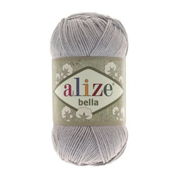 Alize Bella, nr 1543