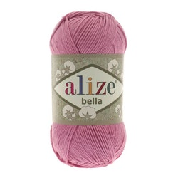 Alize Bella, nr 1551