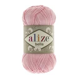 Alize Bella, nr 1544