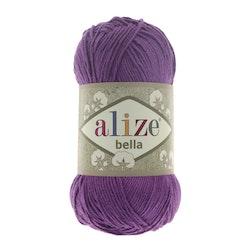 Alize Bella, nr 1546