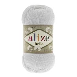 Alize Bella, nr 1547