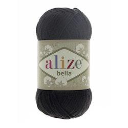 Alize Bella, nr 1549