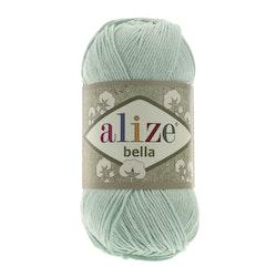 Alize Bella, nr 1552