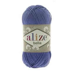 Alize Bella, nr 1553