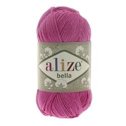 Alize Bella, nr 1556