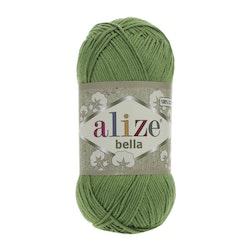 Alize Bella, nr 1557