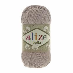 Alize Bella, nr 1559