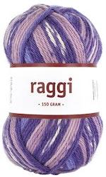 Raggi, nr 1652