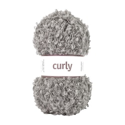 Curly 100 gram, nr 1654