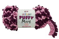 Alize Puffy More, nr 1680