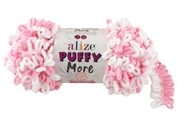 Alize Puffy More, nr 1688