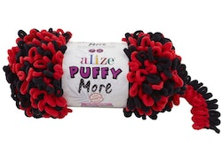 Alize Puffy More, nr 1689