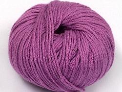 Amigurumi Cotton, art nr 1698/ 25 gram