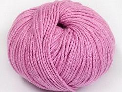 Amigurumi Cotton, art nr 1699/ 25 gram