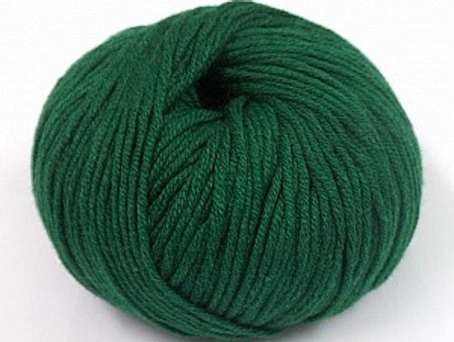 Amigurumi Cotton, art nr 1702/ 25 gram