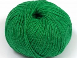 Amigurumi Cotton, art nr 1706/ 25 gram
