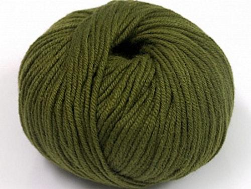 Amigurumi Cotton, art nr 1707/ 25 gram
