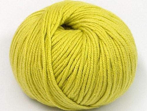 Amigurumi Cotton, art nr 1708/ 25 gram