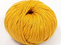 Amigurumi Cotton, art nr 1709/ 25 gram