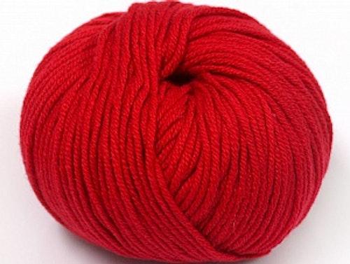 Amigurumi Cotton, art nr 1710/ 25 gram
