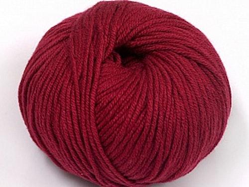 Amigurumi Cotton, art nr 1711/ 25 gram