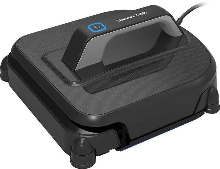 Cleanmate Fönsterputsare S5000