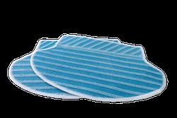 2-pack moppduk S1000