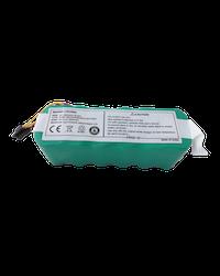 S900 batteri