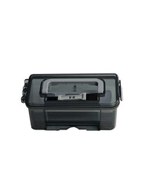 Dammbehållare S900